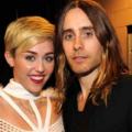 Hollywood: 5 cupluri neaşteptate de vedete. Crezi că se potrivesc?