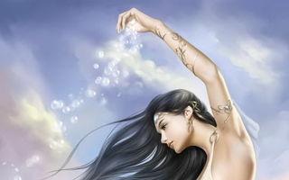 Horoscopul săptămânii 24 februarie-2 martie. Află ce spun astrele!