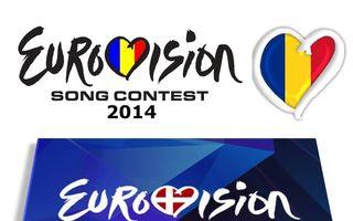 EUROVISION 2014: Selecţia a început. Melodiile care concurează în finala naţională din această seară - VIDEO