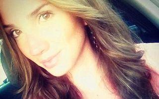 Dosar Eva. Drama unei fete frumoase: Genesis Carmona, împușcată în cap