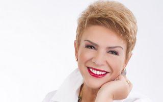 România mondenă. Bărbatul ideal în viziunea a 5 vedete feminine