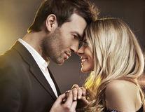 """""""După ce soțul meu m-a pierdut la poker, m-am îndrăgostit de cel care m-a câștigat"""""""