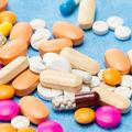 6 efecte pe care le au antibioticele asupra sănătăţii tale
