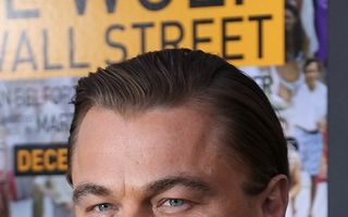 Femeia ideală pentru DiCaprio