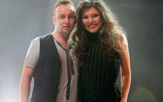 A început scandalul la Eurovision 2014. Cine sunt nemulţumiţii?