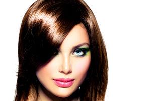 Frumuseţe: 4 cauze pentru care părul tău nu mai creşte