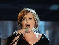 Adele va colabora cu Prince