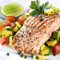5 cele mai bune alimente care te scapă de anxietate şi stres