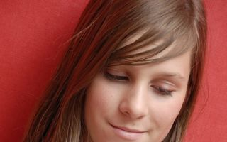 Paracetamolul administrat în timpul sarcinii creşte riscul de ADHD la copii