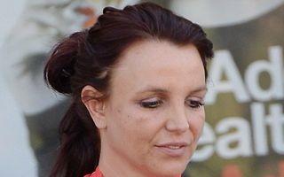 Dincolo de scenă: Cum arată Britney Spears într-o zi normală