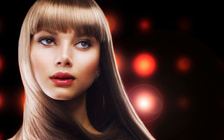 Frumuseţea ta: Ce este şamponul uscat şi cum să-l foloseşti
