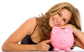 4 situaţii care duc la acumularea de datorii. Cum ne planificăm bugetul?