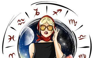 Horoscopul săptămânii 3-9 martie. Află ce spun astrele!
