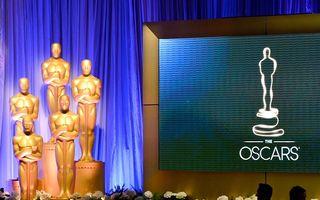 OSCAR 2014: Detalii şi fapte insolite din istoria premiilor