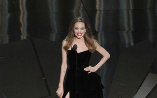 Oscar. Top 15 cele mai frumoase rochii care au făcut senzaţie de-a lungul timpului