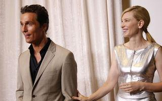 Premiile Oscar 2014. Cine a câştigat şi cine a pierdut