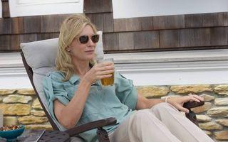 Oscar 2014. Cate Blanchett şi Lupita Nyong'o, marile învingătoare din acest an