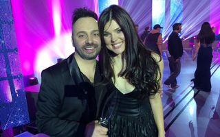 De ce au fost aleşi Paula Seling şi Ovi să ne reprezinte din nou la Eurovision