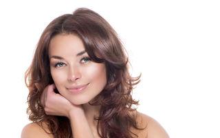 5 remedii pentru cel mai des întâlnite probleme de frumuseţe