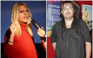 Scandal în direct: Răzvan Ciobanu și Naomi s-au atacat fără perdea!