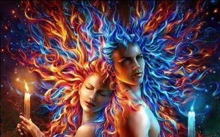 Horoscop. Cum să menţii pasiunea în relaţie, în funcţie de zodia lui