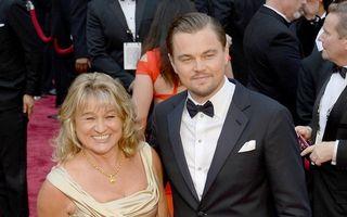 Hollywood. Mamele vedetelor care au făcut senzaţie la premiile Oscar