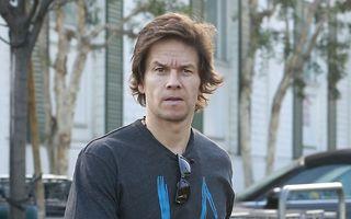 Mark Wahlberg a slăbit 27 de kilograme pentru un rol