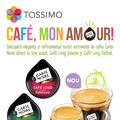 TASSIMO introduce Carte Noire în România