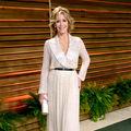 Oscar 2014. 7 dive de la Hollywood, trecute de 60 de ani, pe covorul roşu