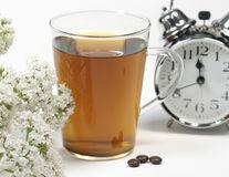 Dr. Oz: 4 soluţii naturale care te ajută să ai un somn odihnitor