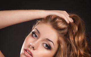Frumuseţea ta: Cum să faci pas cu pas 3 coafuri elegante. Încearcă-le!