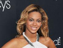 Beyonce luptă pentru emanciparea tinerelor