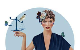 Horoscop. Ce impact are divorţul asupra lui, în funcţie de zodie. Va suferi sau nu?