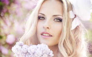 Frumuseţea ta: 20 de machiaje în nuanţe pastel, ideale pentru primăvară