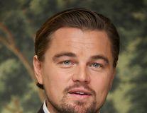 """""""Rădăcinile otrăvite"""" ale lui DiCaprio: O familie haotică și multe bătăi de cap"""