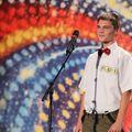 """""""Românii au talent"""": Vocile care au impresionat"""