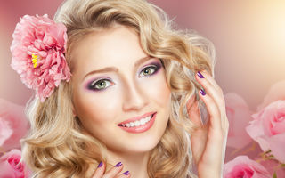 Frumuseţea ta: 4 remedii ieftine de înfrumuseţare. Cum să le foloseşti