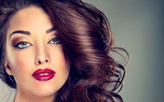 Frumuseţea ta: 6 coafuri care îţi fac părul să pară mai des