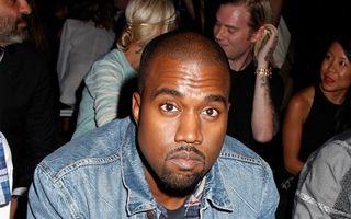 Kanye West, doi ani de libertate condiţionată