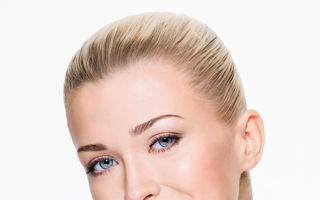4 remedii naturale care-ţi uniformizează culoarea pielii