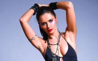 Top 5 vedete din România cu cele mai multe operaţii estetice