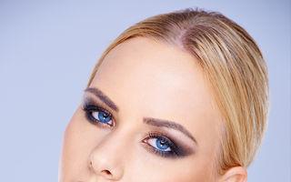 Frumuseţea ta: Fardurile de pleoape care îţi pun ochii în valoare. Ce culori să alegi