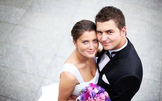 Ce trebuie să știi despre schimbarea numelui după căsătorie