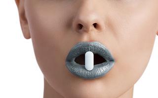 Expert ginecolog: Tot ce trebuie să ştii despre pilula de a doua zi