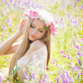 Frumuseţea ta: Pregăteşte-ţi pielea pentru primăvară. Cum să araţi perfect în rochii şi fuste