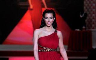 Hollywood: 10 vedete care au defilat pe podiumurile de modă