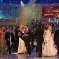 """Pro TV a renunțat la """"Dansez pentru tine"""""""