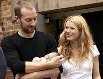 Gwyneth Paltrow şi Chris Martin divorţează
