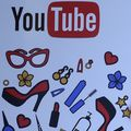 10 trucuri pentru a avea succes pe YouTube. Sfaturile vloggerilor!