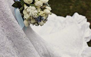 VIDEO: Cea mai neașteptată cerere în căsătorie